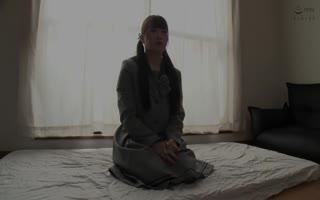 230ORETD-651 SAKURAKO